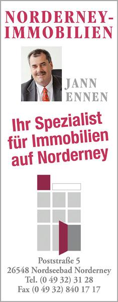 werbung_ney-immobilien_skyscraper